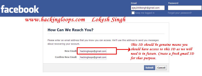 Hack facebook account password malaya hackerz crewz mhc how to hack facebook account or passwords snapshot 4 ccuart Images